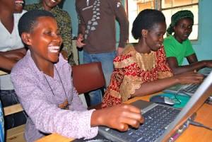 Africa Women_Online-300x201
