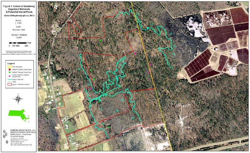 GIS GPS_02