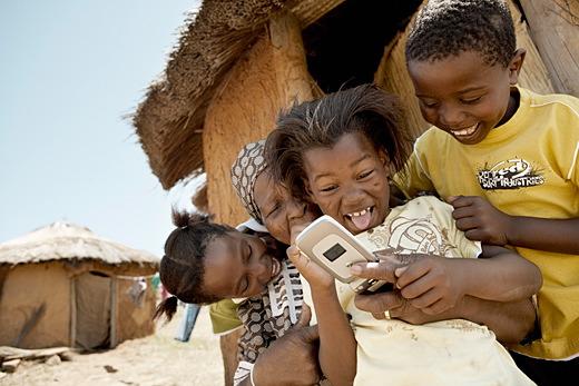 africa_phone