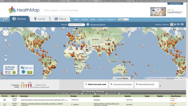 healthmap3