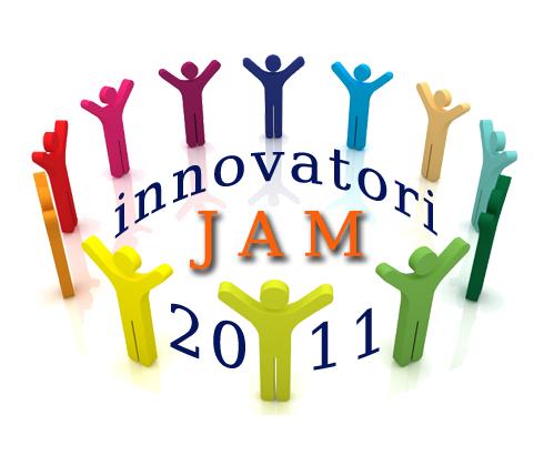 innovatorijam_