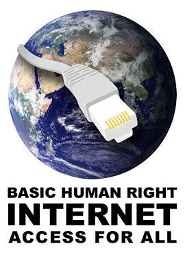 internet-diritto-umano-l-8w1suf