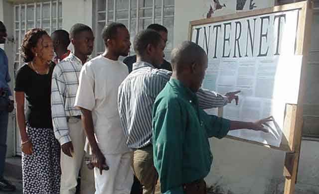 internet-in-africa