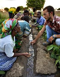 malawi tecniche_irrigazione