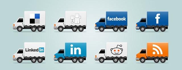 social-trucks-title-card_640