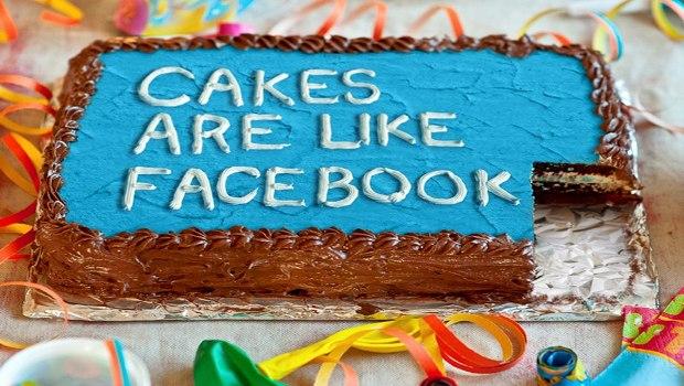 torta-di-fb1