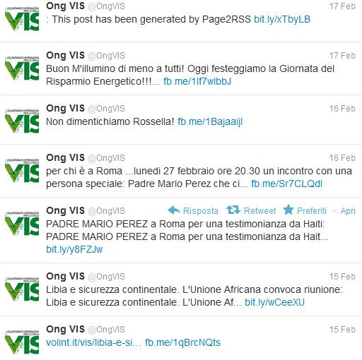 vis-esempio-twitter2
