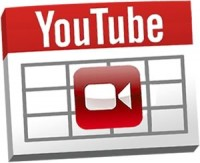 youtube-scheduler-200x163